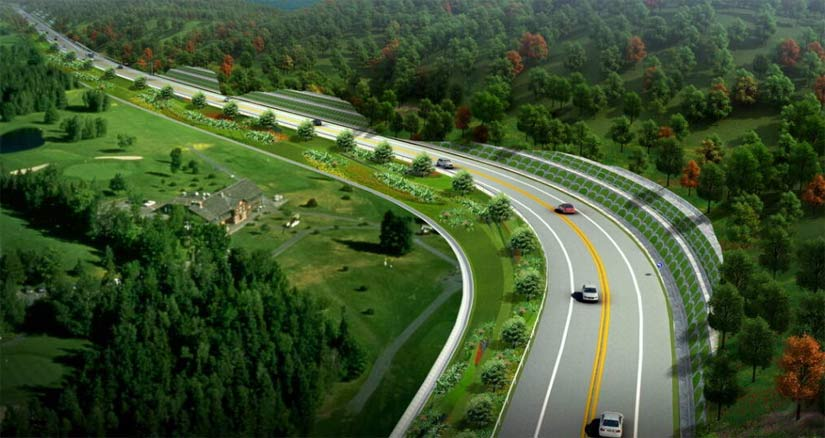 Outsourcing Highway Roadway Design Services Epo Industry