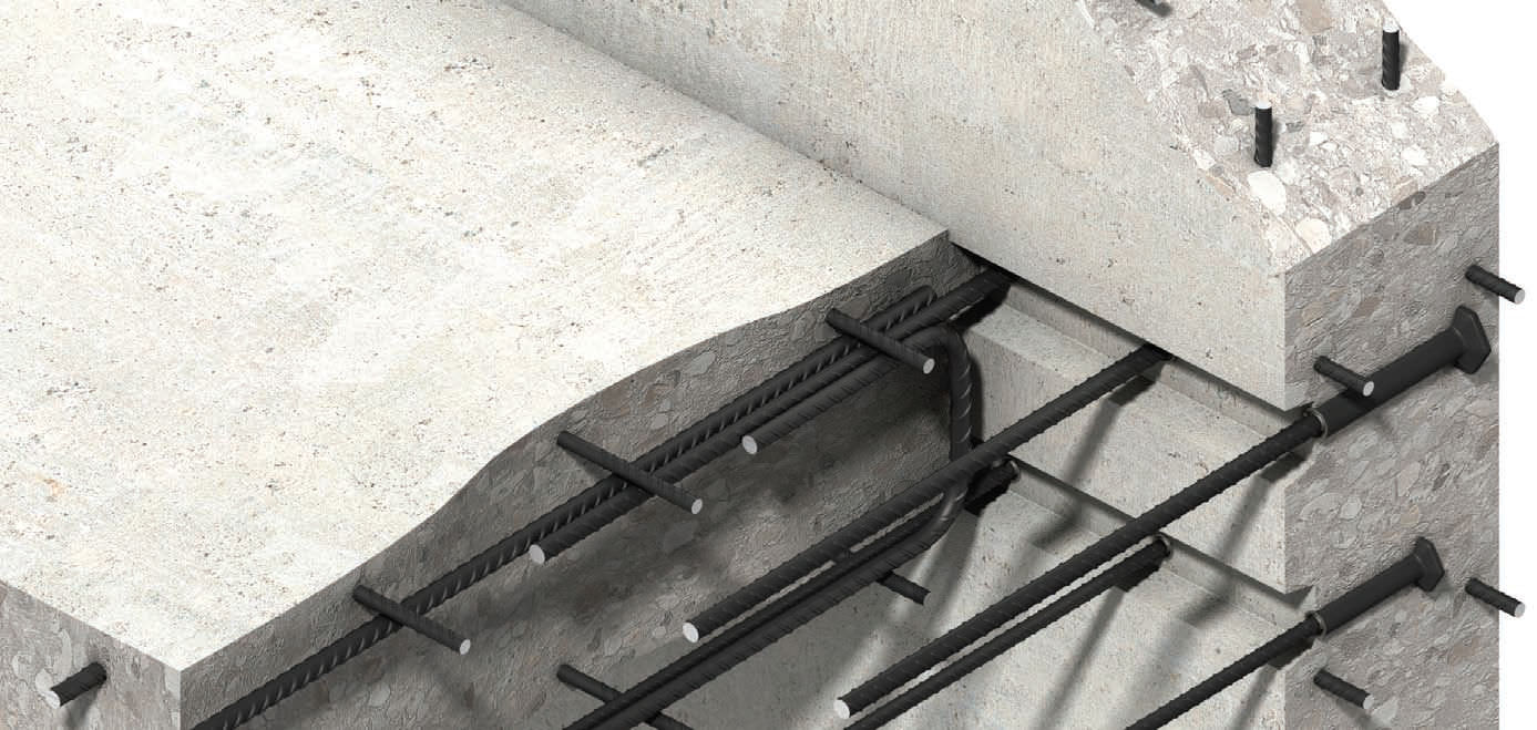 outsource reinforced concrete services