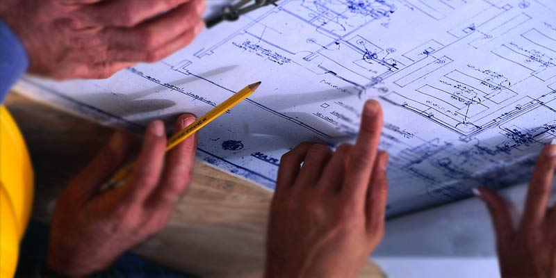 civil-engineering-design-companies-in-india