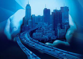 Civil Design & CADD outsourcing services