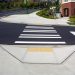Outsourcing Curb Ramp Design Services