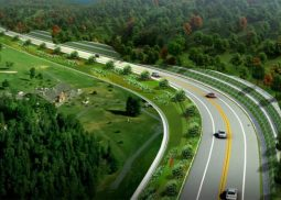 Outsourcing Highway and Roadway Design 2