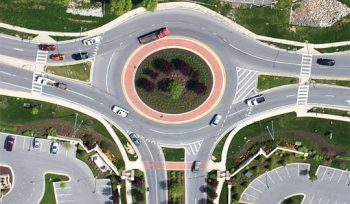 Outsourcing Traffic Engineering Services