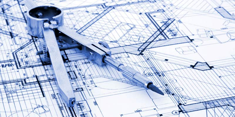 outsourcing civil engineering services