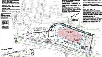 grading-and-drainage-plans