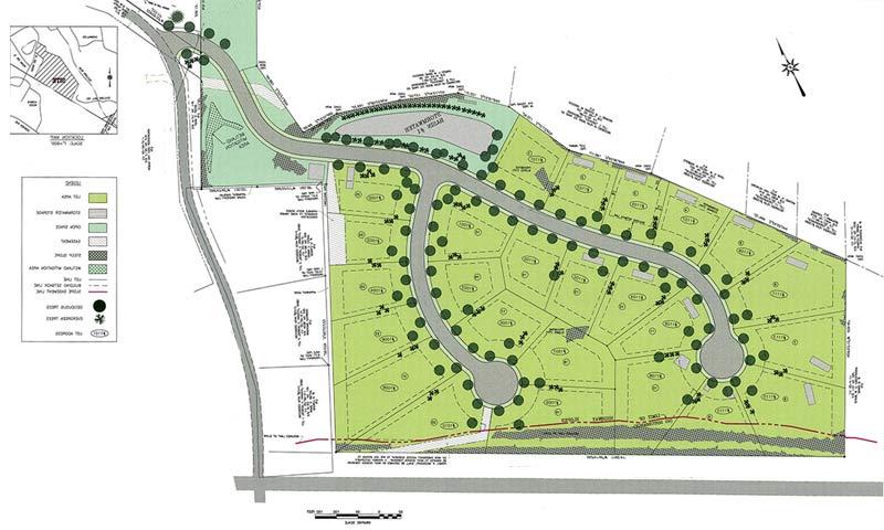 subdivision-1