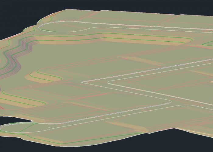 Subdivision-Construction-Plan-Project-US-104a