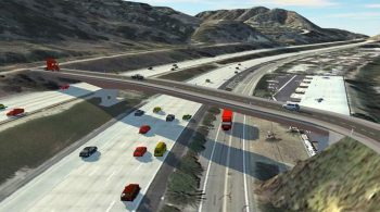 Are you looking for civil engineering services companies