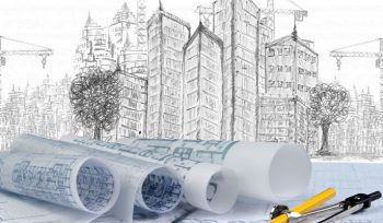A quality CAD drafting services in Vietnam