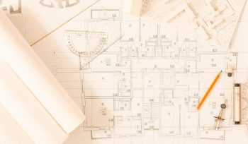 architectural and engineering outsourcing