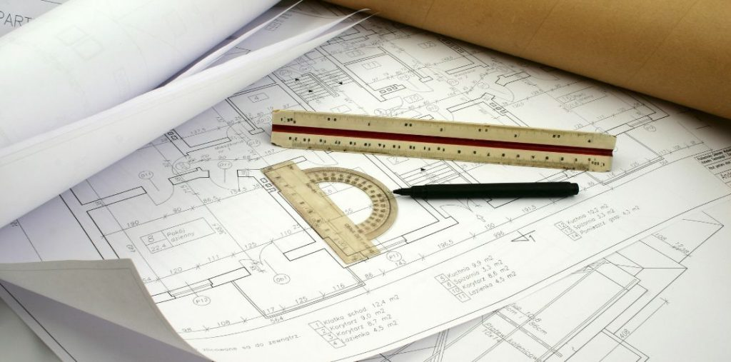 How to Reduce Cost with Outsourced Shop Drawing Services