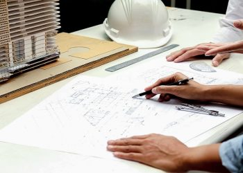 outsourced shop drawing services at EPO Inudstry