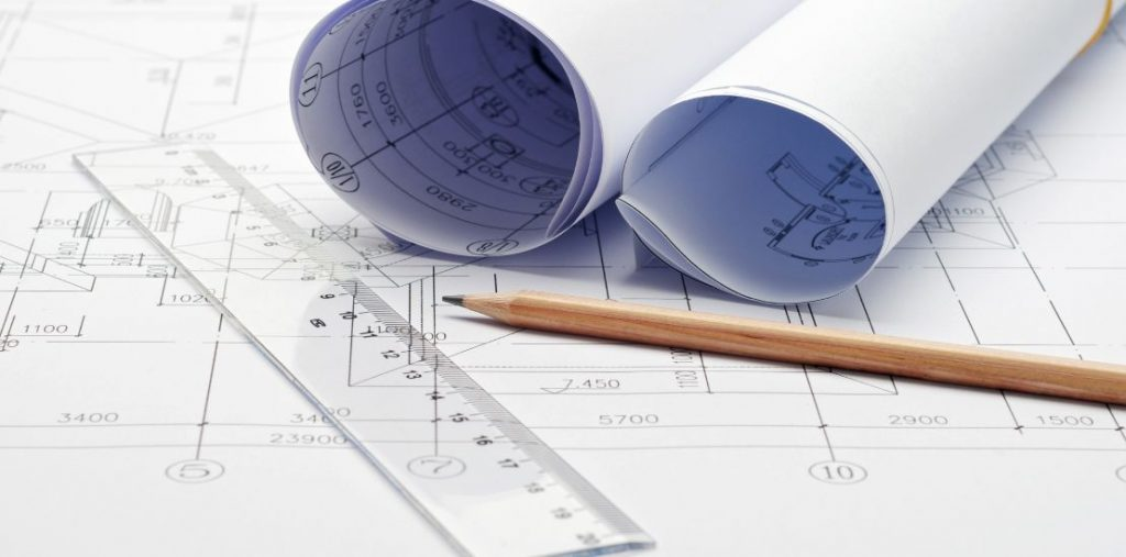 Professional Drafting Services for Architects, Engineers, and Designers