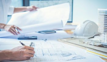 Find Civil Engineering Service Providers Near You